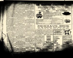 Santa Ana Evening Blade, August 03, 1905, Page 6