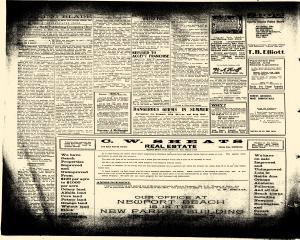 Santa Ana Evening Blade, August 03, 1905, Page 11