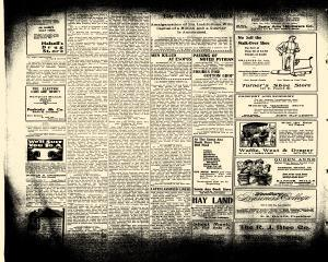 Santa Ana Evening Blade, August 03, 1905, Page 17