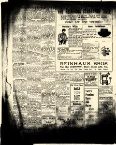 Santa Ana Evening Blade, August 03, 1905, Page 3