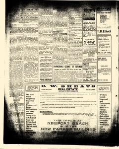 Santa Ana Evening Blade, August 03, 1905, Page 7