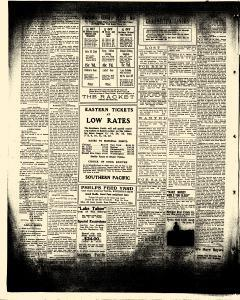 Santa Ana Evening Blade, August 03, 1905, Page 10