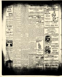 Santa Ana Evening Blade, August 03, 1905, Page 13