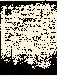 Santa Ana Evening Blade, August 03, 1905, Page 2