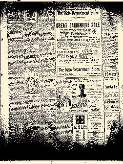 Santa Ana Evening Blade, August 03, 1905, Page 12