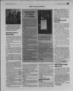 Santa Ana Fountain Valley View, December 13, 2012, Page 3