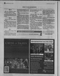 Santa Ana Fountain Valley View, December 13, 2012, Page 4