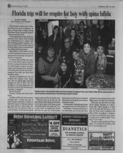 Santa Ana Fountain Valley View, December 13, 2012, Page 8