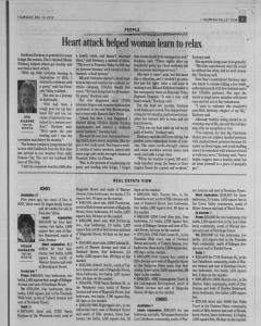 Santa Ana Fountain Valley View, December 13, 2012, Page 11