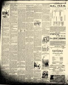 Republican Press, May 13, 1892, Page 4