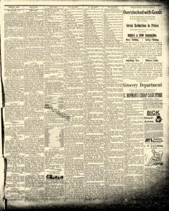 Republican Press, May 13, 1892, Page 5