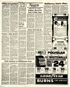Ukiah Daily Journal, January 24, 1974, Page 6