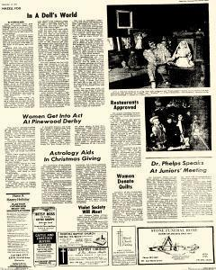 Upland News, December 14, 1972, Page 45