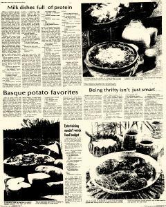 Upland News, August 29, 1974, Page 21