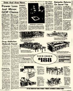 Vallejo Times Herald, February 15, 1974, Page 10