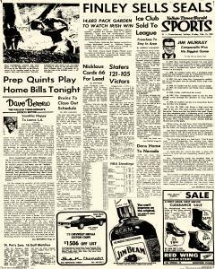Vallejo Times Herald, February 15, 1974, Page 29
