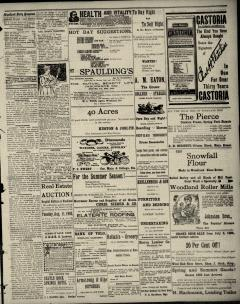 Woodland Daily Democrat, August 07, 1903, Page 3
