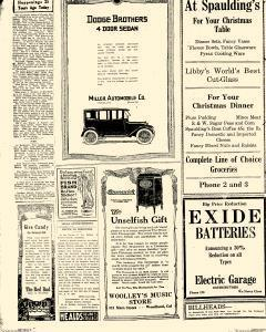 Woodland Daily Democrat, December 23, 1920, Page 17