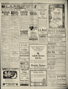 Woodland Daily Democrat, November 06, 1928, Page 10