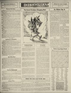 Woodland Daily Democrat, December 18, 1933, Page 12
