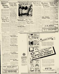 Woodland Daily Democrat, June 17, 1935, Page 6