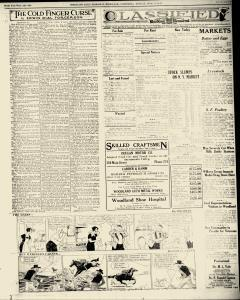 Woodland Daily Democrat, June 17, 1935, Page 14