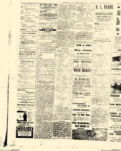 Aspen Daily Times, September 18, 1887, Page 2