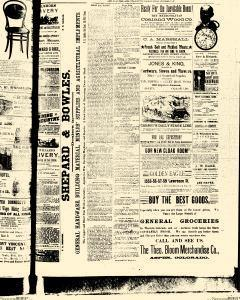 Aspen Daily Times, September 18, 1887, Page 3