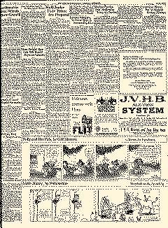 Greeley Daily Tribune and The Greeley Republican, July 28, 1930, Page 2