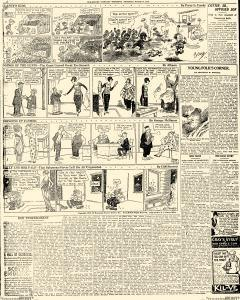 Bridgeport Standard Telegram, March 20, 1919, Page 9