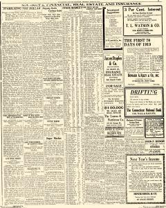 Bridgeport Standard Telegram, March 20, 1919, Page 11