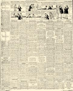 Bridgeport Standard Telegram, March 20, 1919, Page 13
