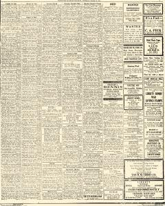 Bridgeport Standard Telegram, March 20, 1919, Page 15