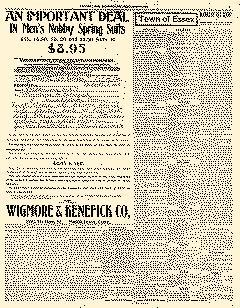 Middletown Penny Press, March 10, 1905, Page 3