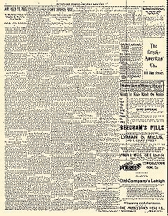 Middletown Penny Press, March 10, 1905, Page 6