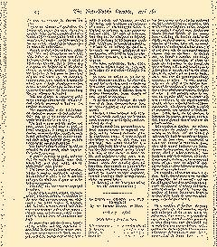 New Haven Gazette, March 23, 1786, Page 4