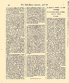 New Haven Gazette, May 04, 1786, Page 2