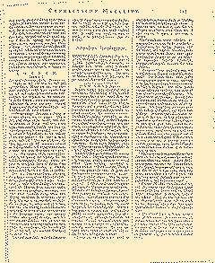 New Haven Gazette, May 18, 1786, Page 7