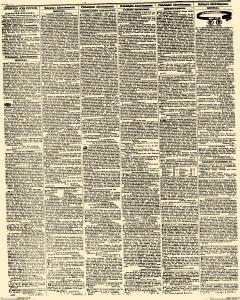 Delaware State Reporter, January 27, 1854, Page 4