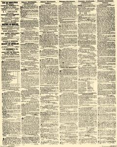 Delaware State Reporter, February 03, 1854, Page 3