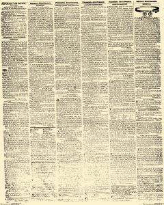 Delaware State Reporter, February 03, 1854, Page 4