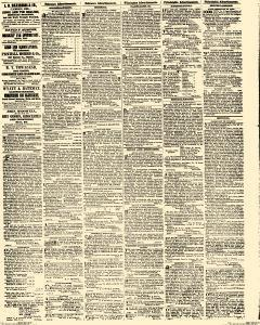 Delaware State Reporter, February 17, 1854, Page 3