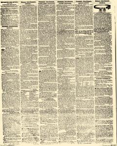 Delaware State Reporter, February 17, 1854, Page 4