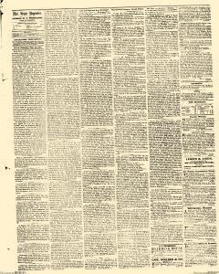 Delaware State Reporter, February 20, 1857, Page 3