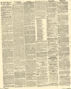 Delaware State Reporter, July 01, 1859, Page 3