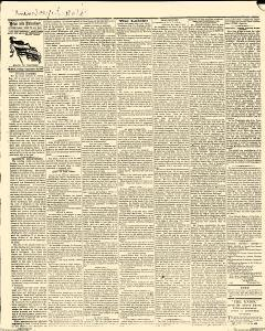 Peninsular News and Advertiser, September 13, 1861, Page 2