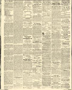 Peninsular News and Advertiser, September 13, 1861, Page 3
