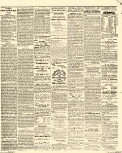 Peninsular News and Advertiser, September 13, 1861, Page 4