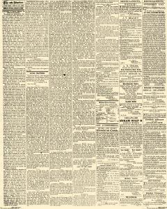 Peninsular News and Advertiser, October 04, 1861, Page 2