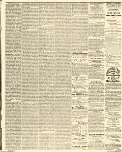 Peninsular News and Advertiser, October 04, 1861, Page 3